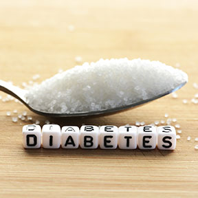 drkmh DIABETES RELATED COMPLICATIONS
