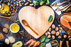 Kmh-Diabetics-Diet