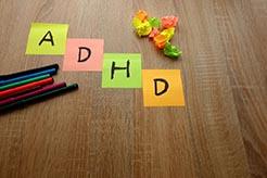 Drkmh-Adhd